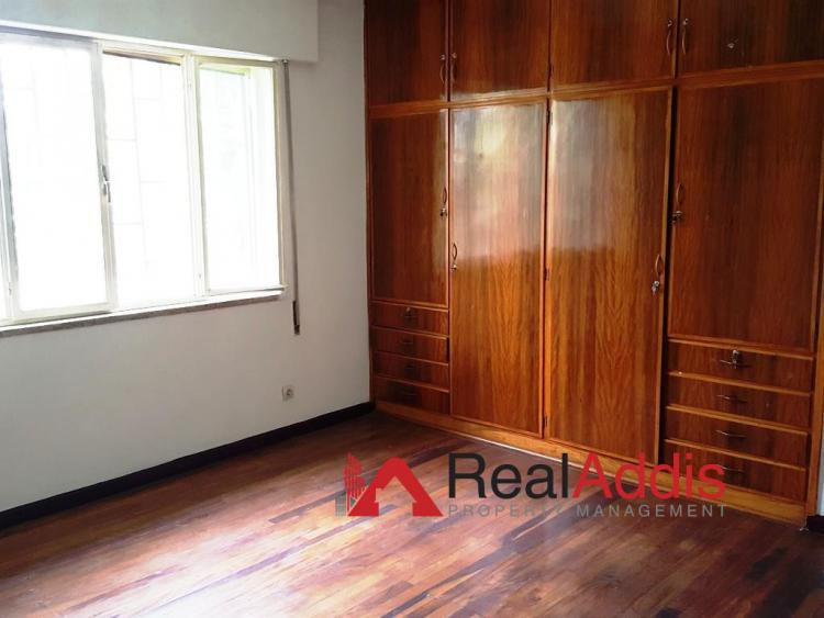 4 Bedroom House, Meskel Flower, Kirkos, Addis Ababa, House for Rent