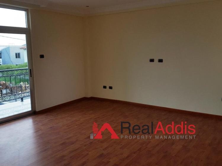 5 Bedroom House, Ayat, Bole, Addis Ababa, House for Rent