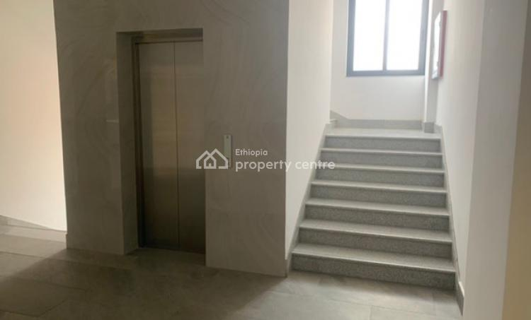 New and Modern Apartment in Old Airport!, Old Airport, Bole, Addis Ababa, Flat for Rent