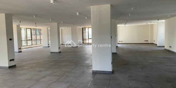 Modern and Brand New Office Space in Bole Olympia!, Bole Olympia, Bole, Addis Ababa, Office Space for Rent