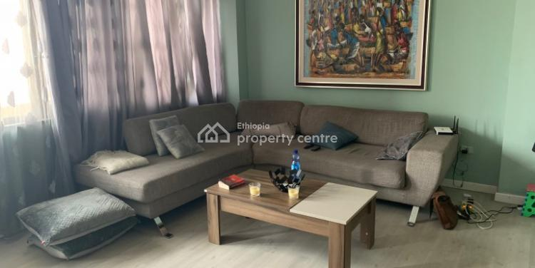 2 Bedroom Fully Furnished Apartment in Bole!, Bole Olympia, Bole, Addis Ababa, Flat for Rent