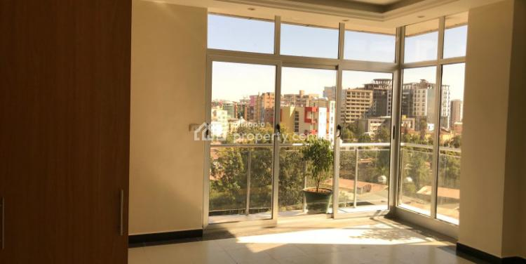 2 Bedroom Super Nice New Apartment in Bole!, Bole Atlas, Bole, Addis Ababa, Flat for Rent