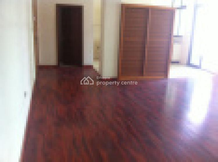 3 Bedroom Furnished/unfurnished Apartment in Megenagna, Megenagna, Bole, Addis Ababa, Flat for Rent