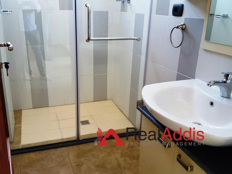 3 Bedroom Apartment, Olympia, Arada, Addis Ababa, Flat for Rent