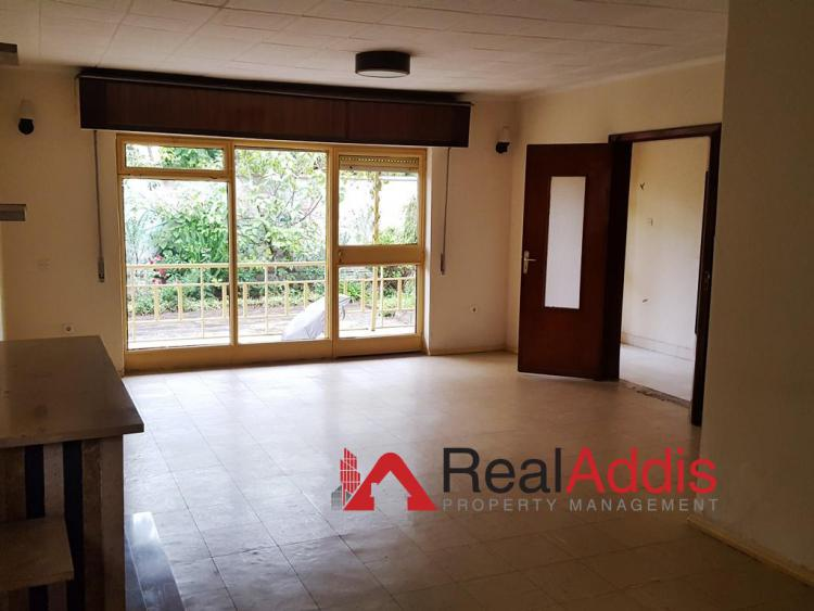 3 Bed House, Bole, Addis Ababa, House for Rent