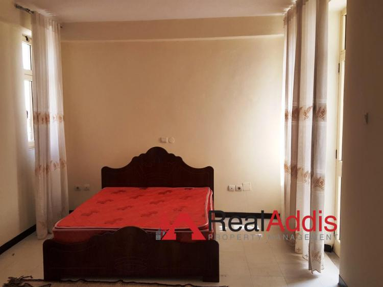 3 Bedroom Apartment, Wollo Sefer, Bole, Addis Ababa, Flat for Rent