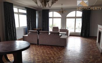 Well Designed 2 Bedroom Apartment, Kebena (arat Kilo), Gurage, Southern Nations, Flat for Rent