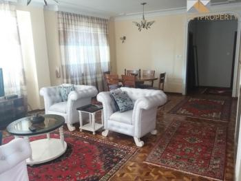 Fully Furnished Cosy 1 Bedroom Apartment, Kebena, Gurage, Southern Nations, Flat for Rent