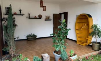 Modern and Well Renovated House in Kebena Area!, German/russian Embassy, Gurage, Southern Nations, Flat for Rent