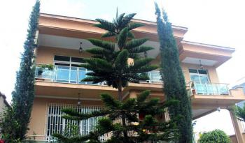 Charming House, Bole, Addis Ababa, Detached Duplex for Rent