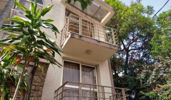 Fully Furnished Home, Bole, Addis Ababa, Detached Duplex for Rent