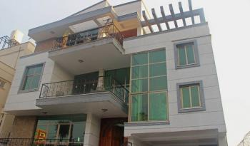 Well-renovated Home, Bole, Addis Ababa, Detached Duplex for Rent