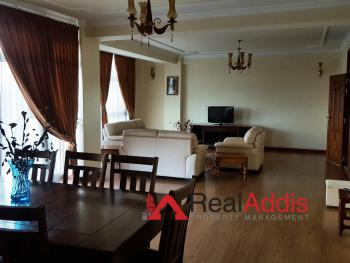 2 Bedroom Apartment, Gofa, Southern Nations, Flat for Rent